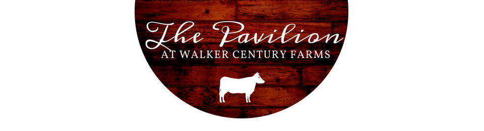 The Pavillion at Walker Century Farms